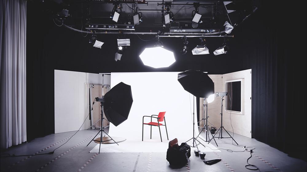 diseño silla fotografia